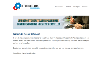 Repair Cafe9.png